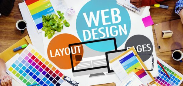 bigstock-Web-Design-Content-Creative-We-83040818-675x320